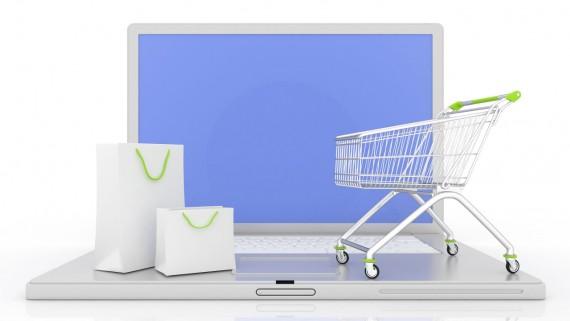 e-komercija-003