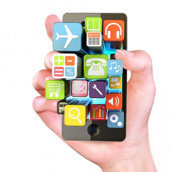 mobile-app-integration