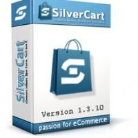 silvercart-packshot-1_3_10