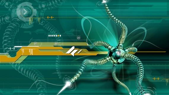 svetainiu-kurimas-009